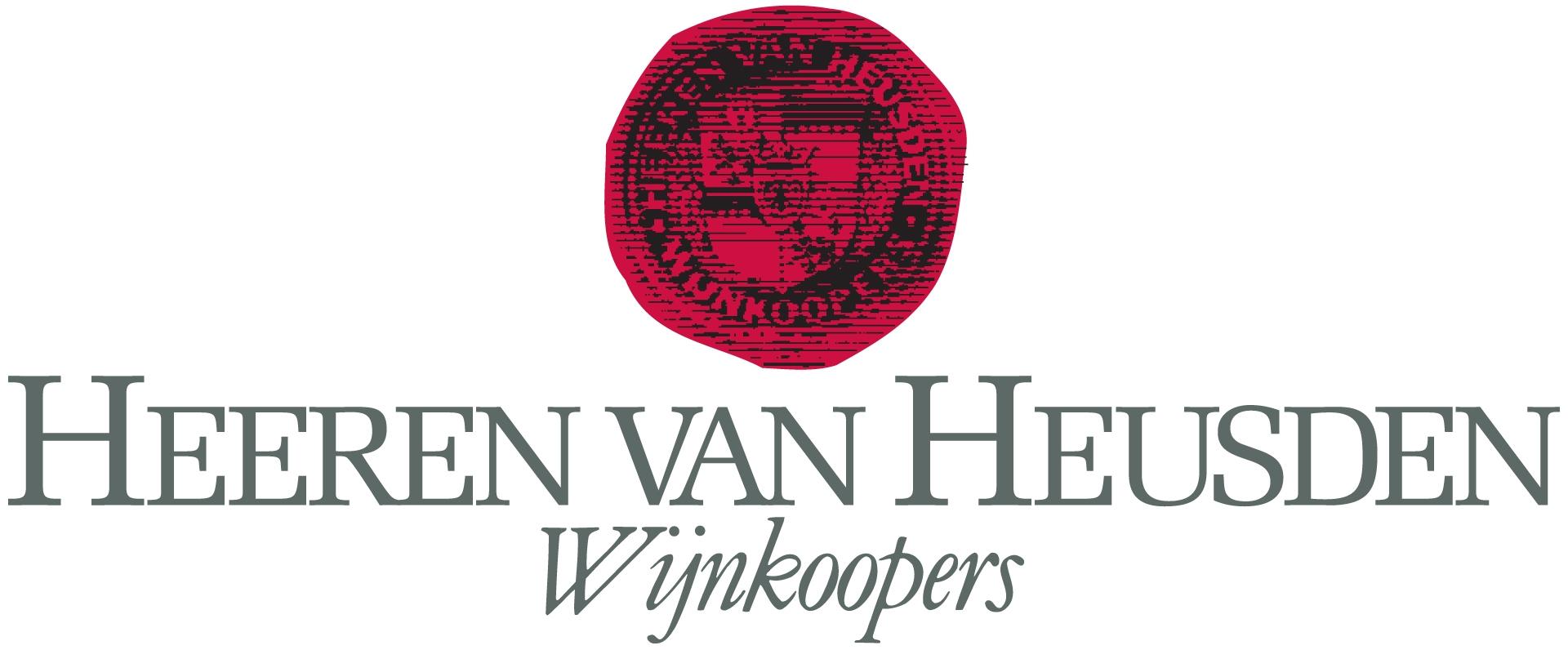 Heeren van Heusden Wijnkoopers